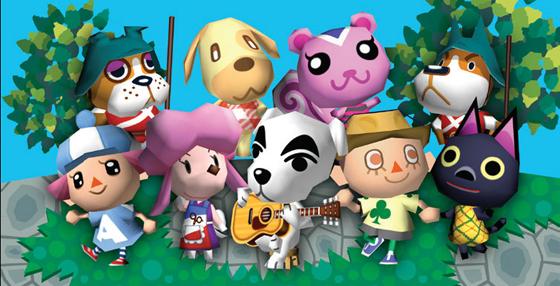 Animal Crossing Site_logo